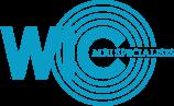 WIC MRI - Worcestershire Imaging Centre & Droitwich MRI